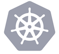 Kubernetes by example